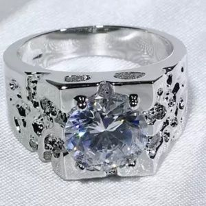 Wedding Ring 6,7,8,9